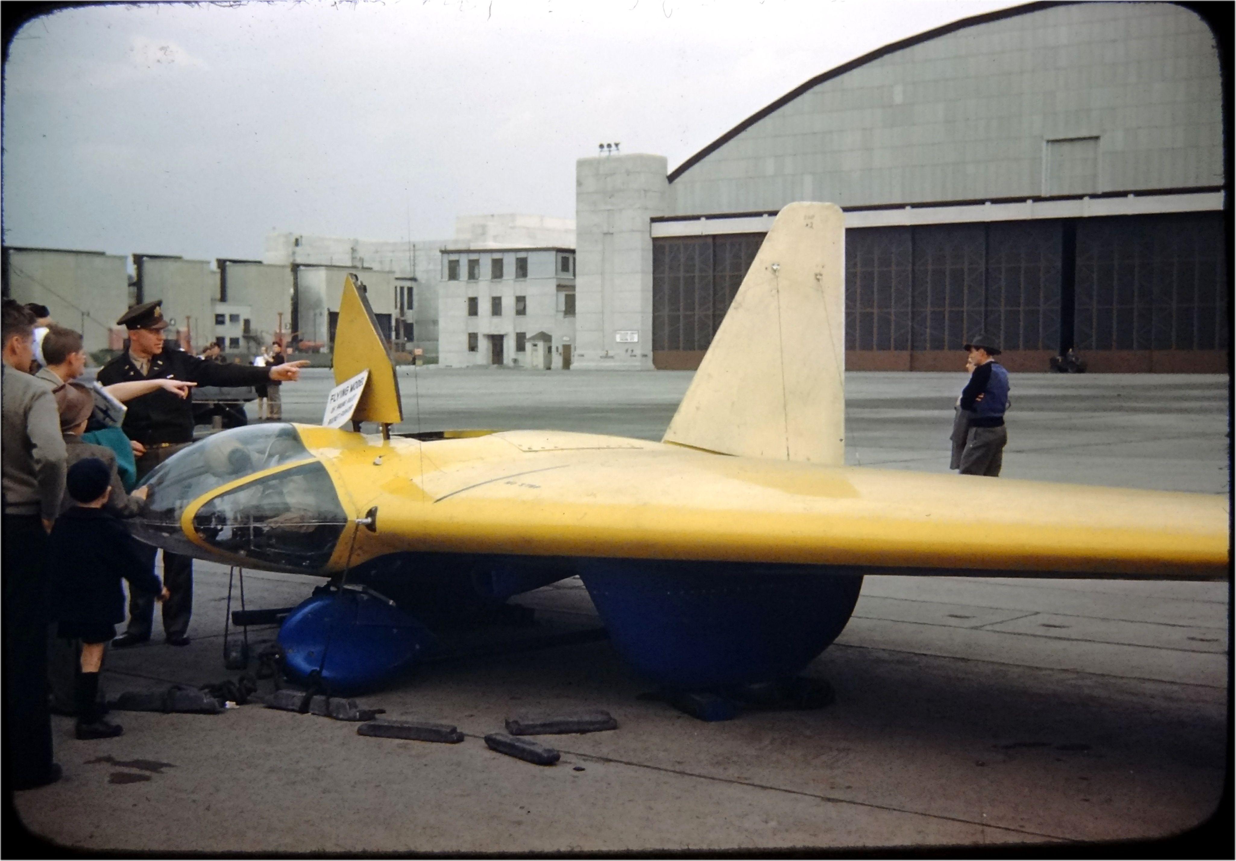 Northrop MX-324.jpg