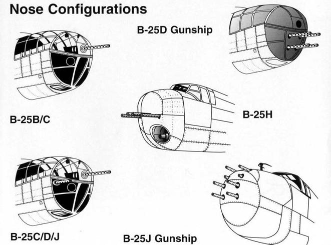 Nose configuration.JPG
