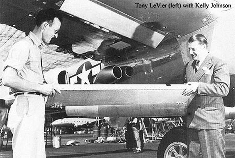 P-38_Dive-Recovery-Flaps[800].jpg