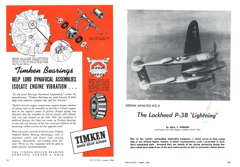 world war 1 airpower