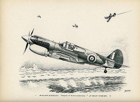 -p-40d-kittyhawk-hank-clark.jpg