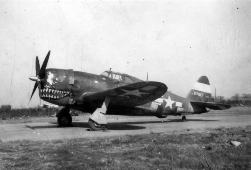 p-47_41-6380_used_as_a_group_monitor_air