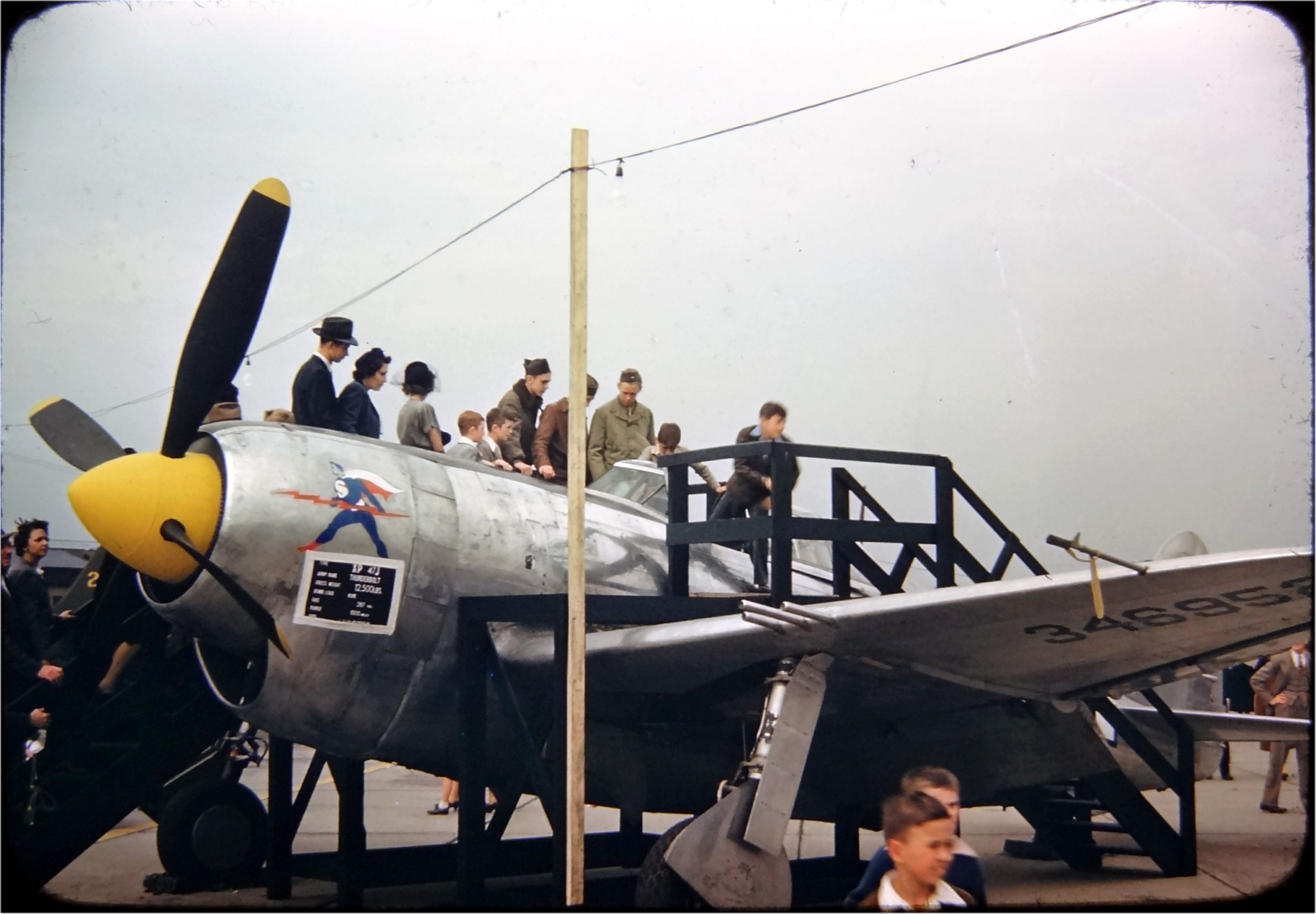 P-47j.jpg