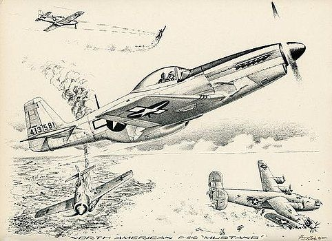 -p-51d-mustang-hank-clark.jpg