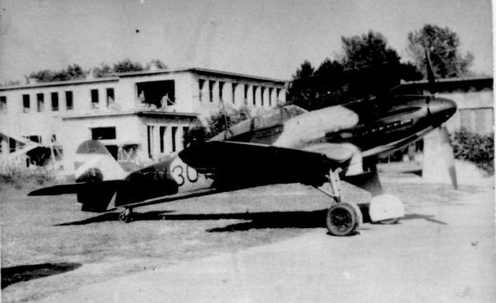Hungarian Air Force-p.jpg