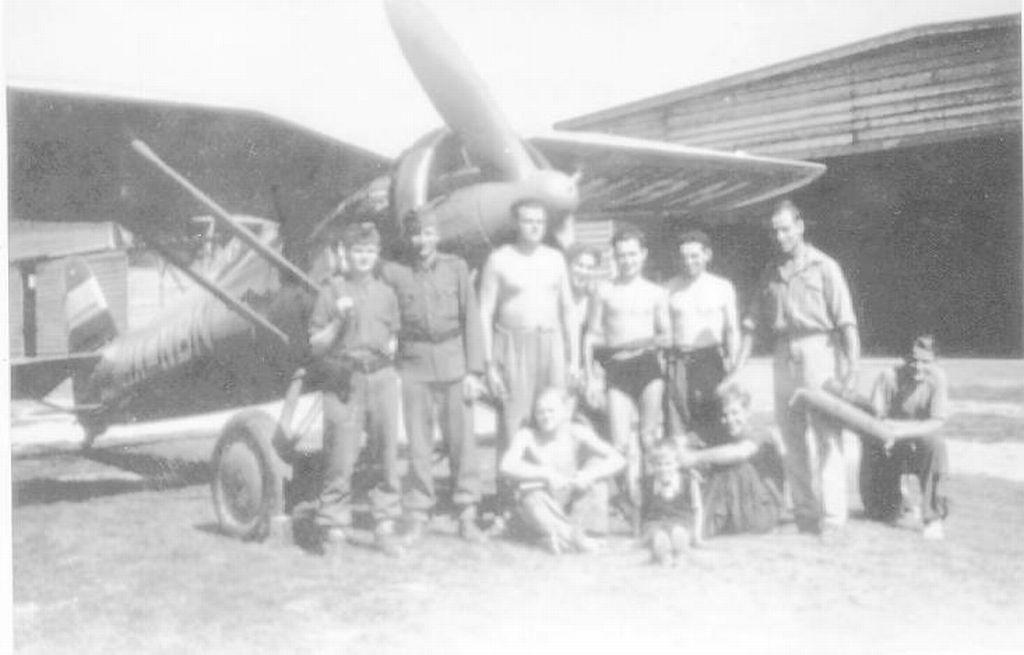 Hungarian Air Force-p11-ph4.jpg