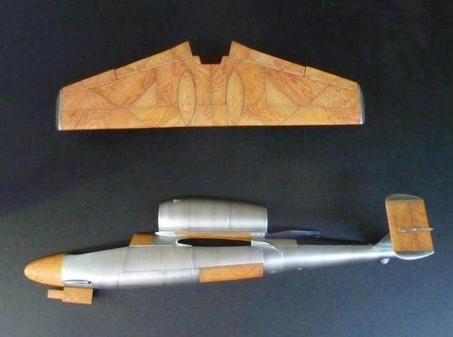 M26 Dragon wagon Tamiya et barge Italeri au 1/35eme - Page 2 181889d1320085690t-volksj-ger-people-fighter-heinkel-162-1-32-scale-p1130333-jpg