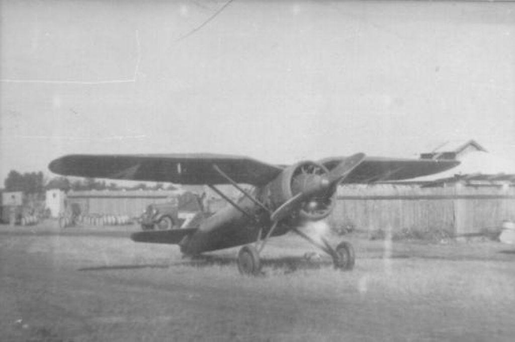 Hungarian Air Force-p11p01.jpg