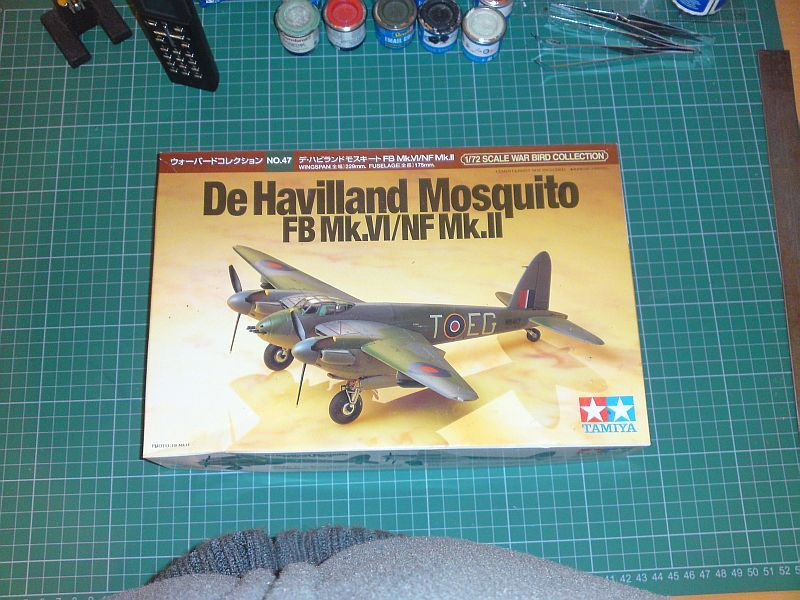 Mosquito NF MK.II W4087  RS+B  Night Fighter GB.-p15-11-10_08.58.jpg
