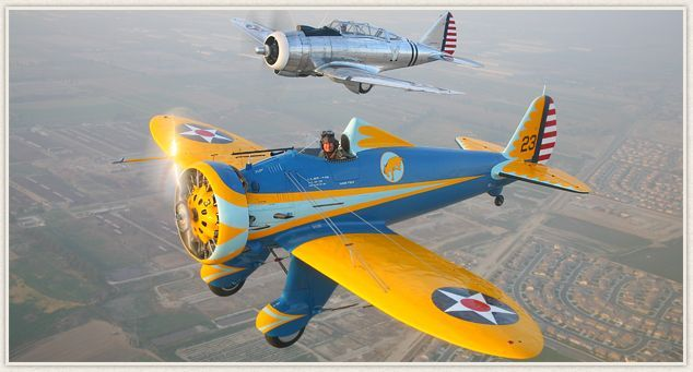 Planes of Fame - Flying History events 2012-p26-jan-7-2012.jpg