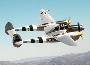 The Fork-Tailed Devil..History of the P-38-p38_lightning-jpg