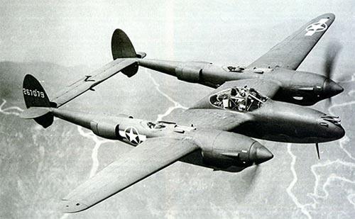 The Fork-Tailed Devil..History of the P-38-p38_lightningc-jpg