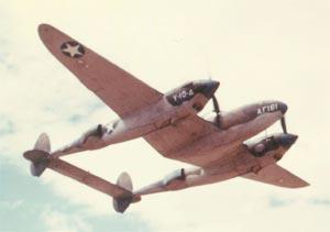 The Fork-Tailed Devil..History of the P-38-p38_lightninge-jpg
