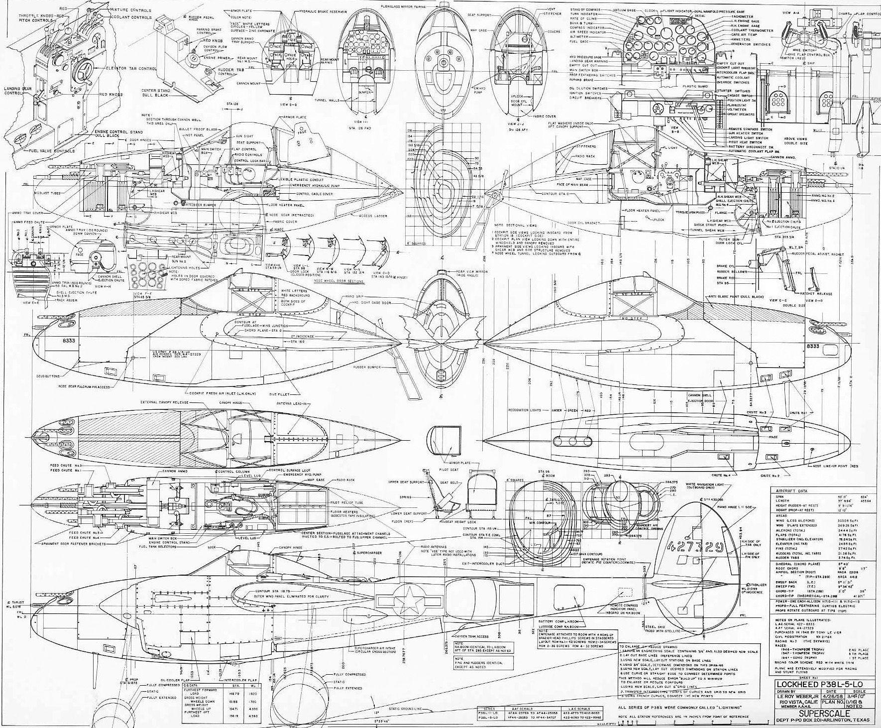 Spitfire ix v fw 190a page 7 ww2aircraft forums p38sideg malvernweather Images