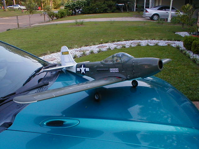 My Brand New R/C Airplane... P-39Q Aircobra....-p5070009_670.jpg