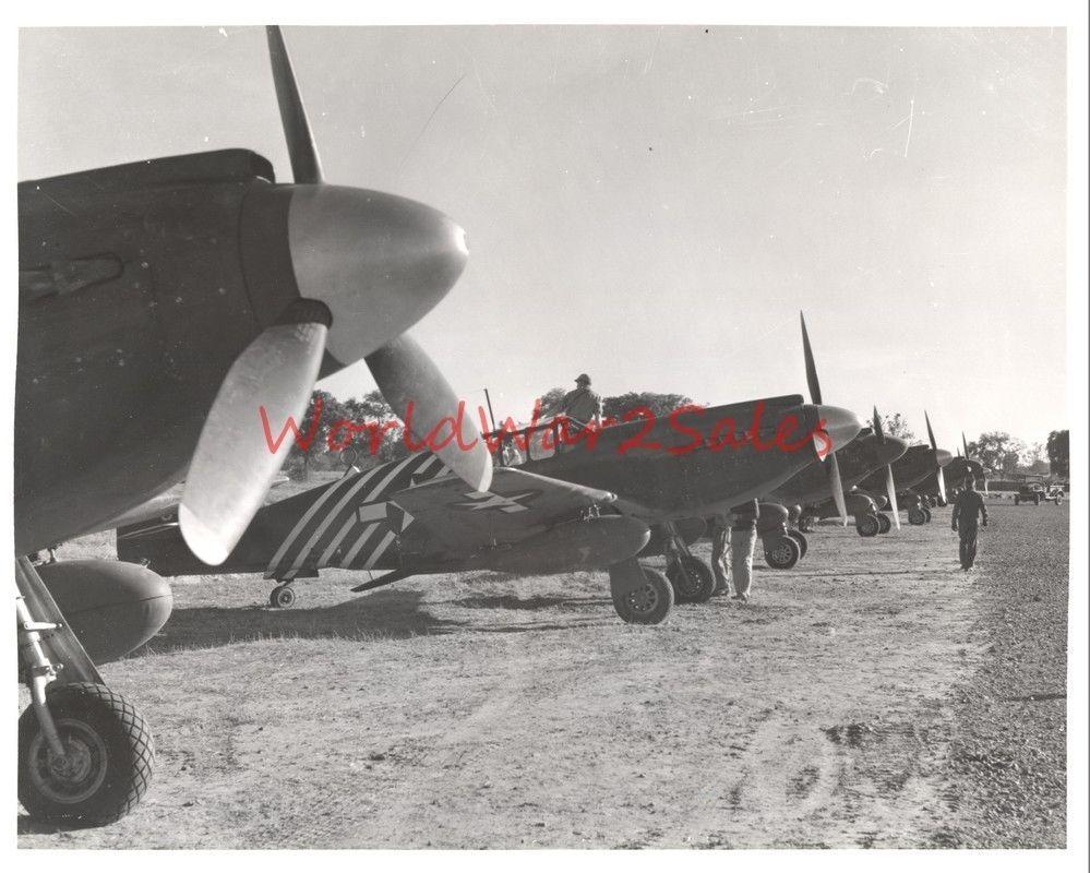 p51_06_1st Air Command ~ Karachi India.jpg