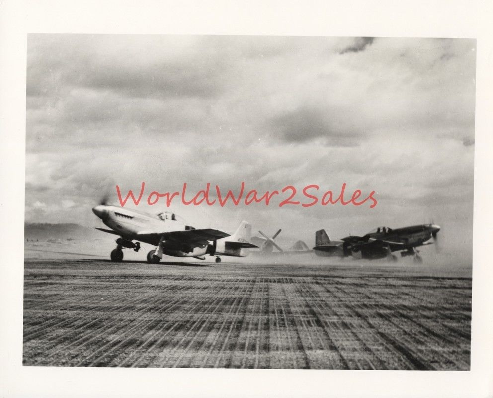 p51_15_5th AF Fighter Command 35th Group.jpg