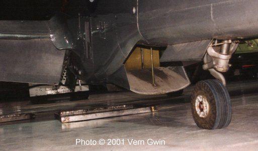 Tamiya 1/48 P-51B Build-p51rearradramp.jpg