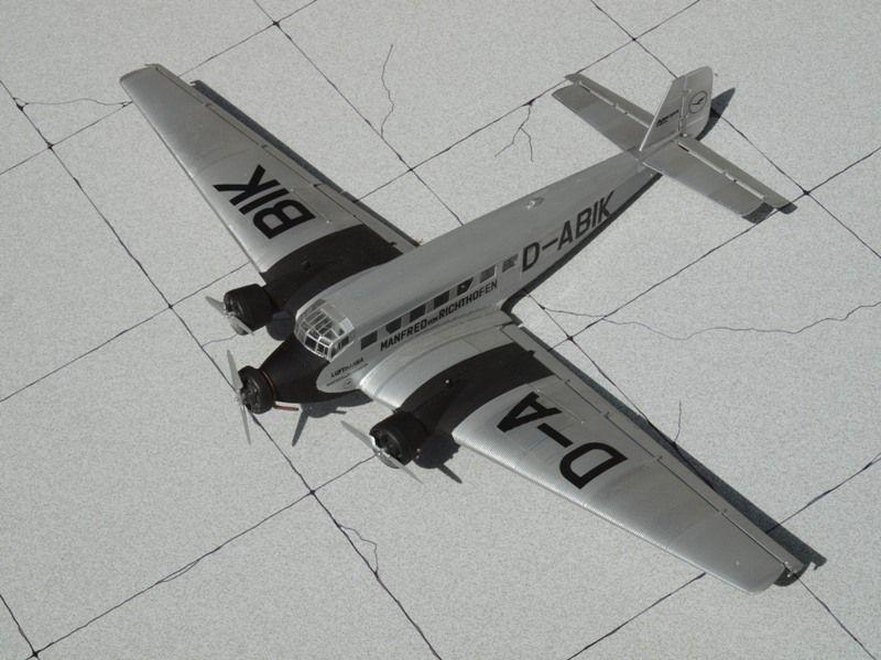 P5222003.JPG