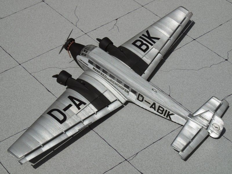 P5222008.JPG