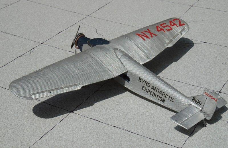 P5222026.JPG