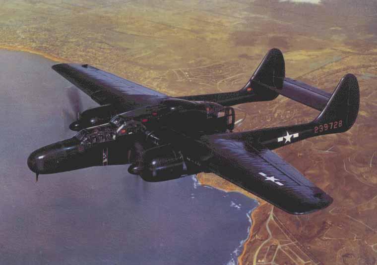 P-61 Black Widow requested pics-p61_infl-jpg