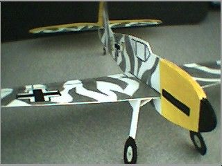 Greatest Paper Airplanes Ever-paper-109-2-jpg