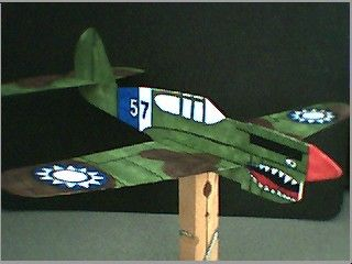 Greatest Paper Airplanes Ever-paper-p-40.jpg