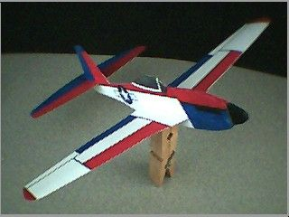 Greatest Paper Airplanes Ever-paper-p-51.jpg