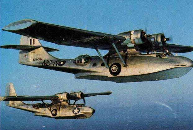 The Slowest Plane of WW2?-pby_two-jpg