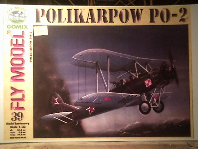 Polikarpow PO-2 Night Whitch,s-pict0009.jpg