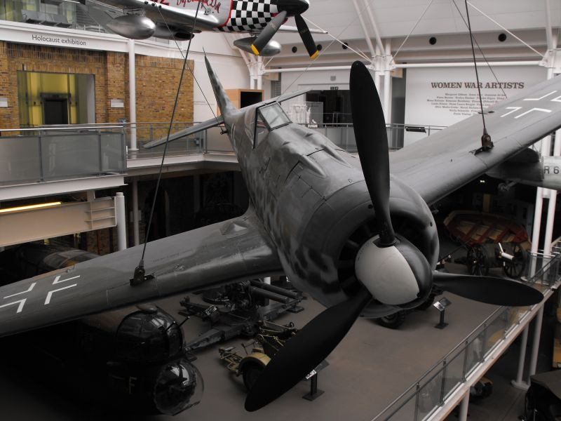 Imperial War Museum London 2011-picture-562.jpg
