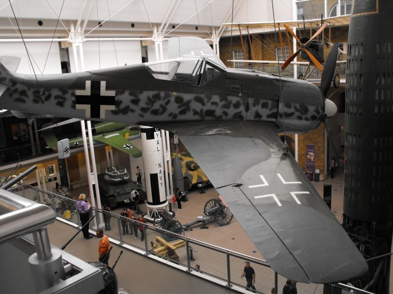 Imperial War Museum London 2011-picture-566.jpg