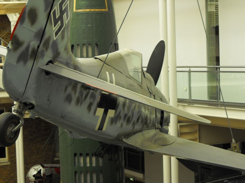 Imperial War Museum London 2011-picture-567.jpg
