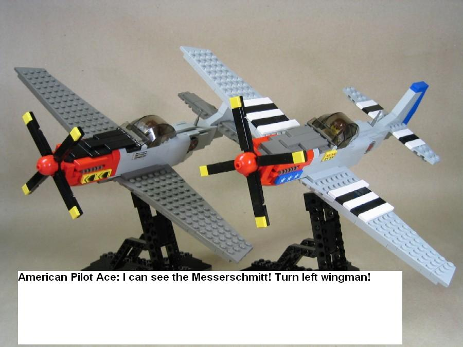 build your own model airplane with Lego P 51 Mustang on 3d Printing For Rc Plane Modelers And Drone Builders together with Boat Design Free Here also Electronic Speed Controller as well Showthread additionally Ignore Everybody And 20 Other Keys To Business And Social Media Success.