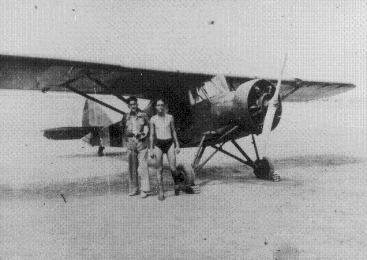 Spanish Civil War: Republican Air Force (FARE)-po43-jpg