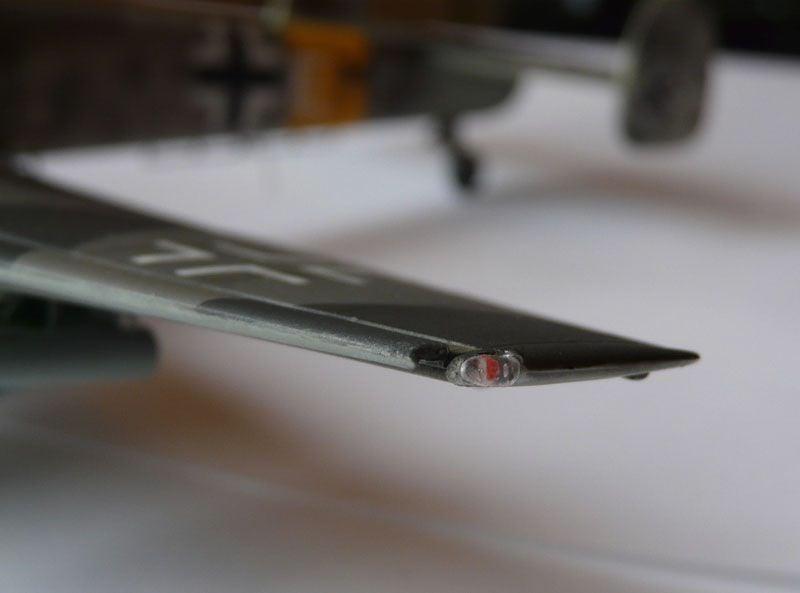 **** DONE: 1/48 Messerschmitt Bf 110 G-2 - Me/ Fw Group Build.-port-light-jpg