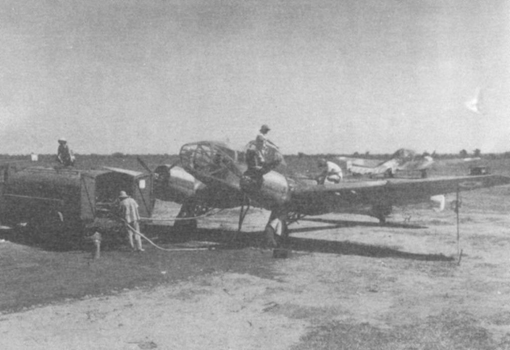 French light bombers and reconnaissance aircrafts-potez-63.11-003.jpg
