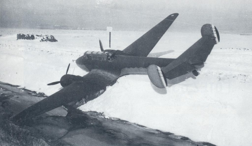 Accidents and losses-potez-631-003.jpg