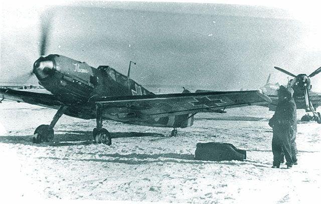 Romanian Air Force-poza1-jpg