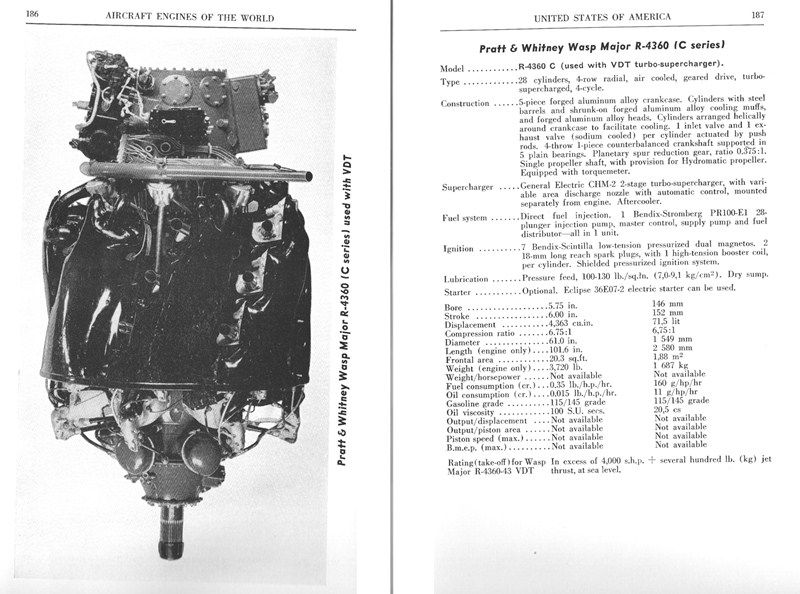 Compounded Engines-pratt-compunded.jpg
