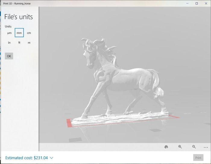 Preprint horse.jpg
