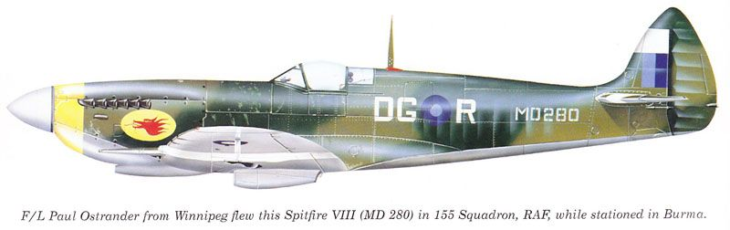 **** DONE: 1/48 Spitfire MkVIII - Home Country Modern Aircraft/Spitfire Marks GB-profile-spit-viii-dg_r-md280-155-sqdn-paul-ostrander.jpg