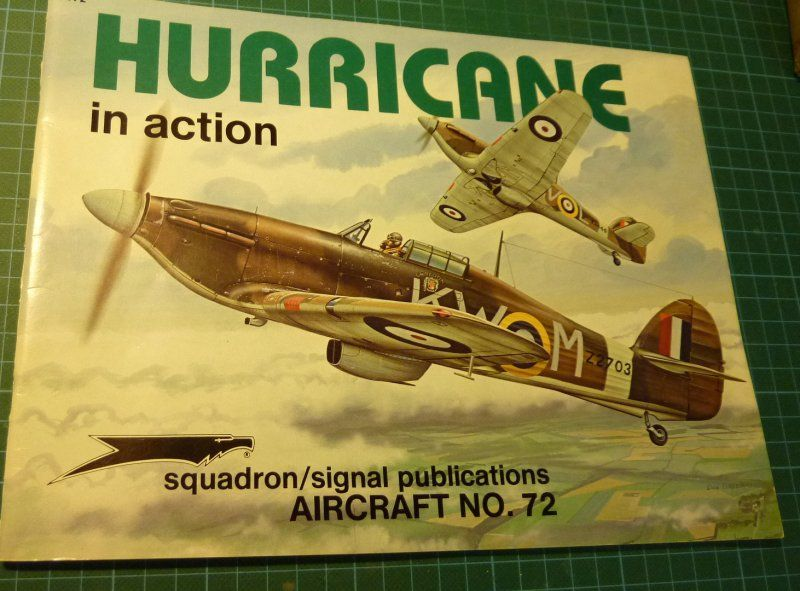 **** DONE: 1/48 Hurricane Mk1 V6555 S/L RR Stanford Tuck BoB GB-publication-1-resized.jpg