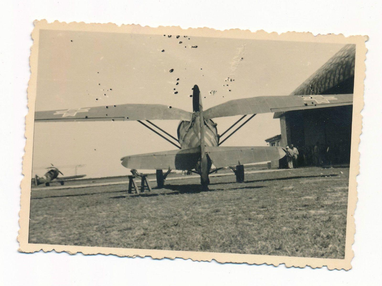 PZL.P11_02_rumanian airforce.JPG
