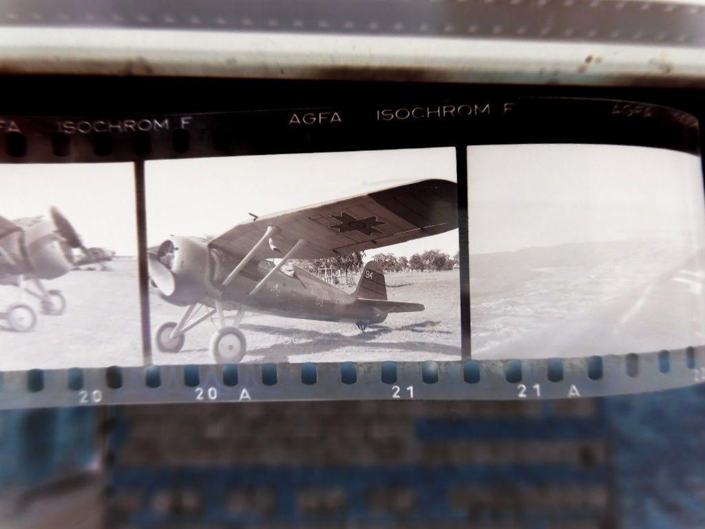 PZL.P11_04_rumanian airforce.JPG