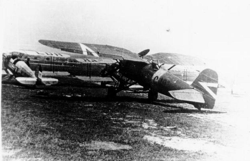 Hungarian Air Force-pzl11d1.jpg