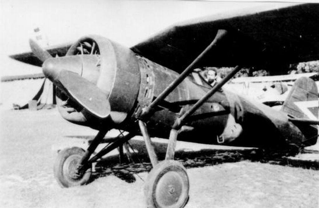 Hungarian Air Force-pzl11p2.jpg