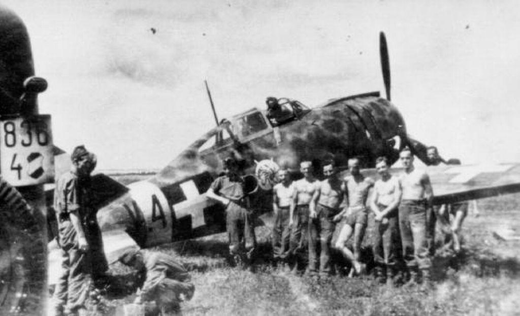 Hungarian Air Force-r2000x20-jpg