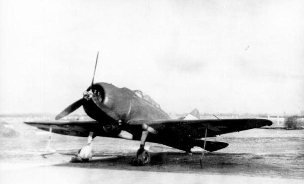 Hungarian Air Force-r2000x21-jpg